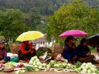 Bhutan West to East Adventure