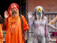 North India: Golden Triangle, Khajuraho and Varanasi