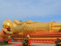Laos Classic Adventure