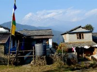 All of Nepal Himalayas In One Adventure