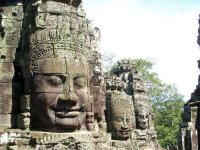 Angkor Enhanced