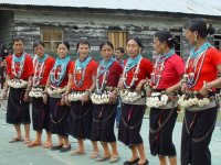 Arunachal Tribes, Monasteries and Wildlife Tour