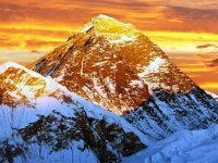 Everest Base Camp: Nepal's Ultimate Trek