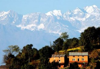 Highlights of Nepal Himalaya