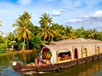 Kerala: A Different Side of India