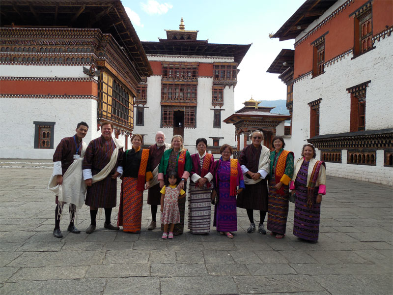 high road to tibet travels in china tibet nepal and india