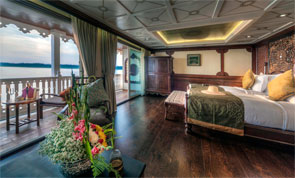 nawrahta junior suite stateroom
