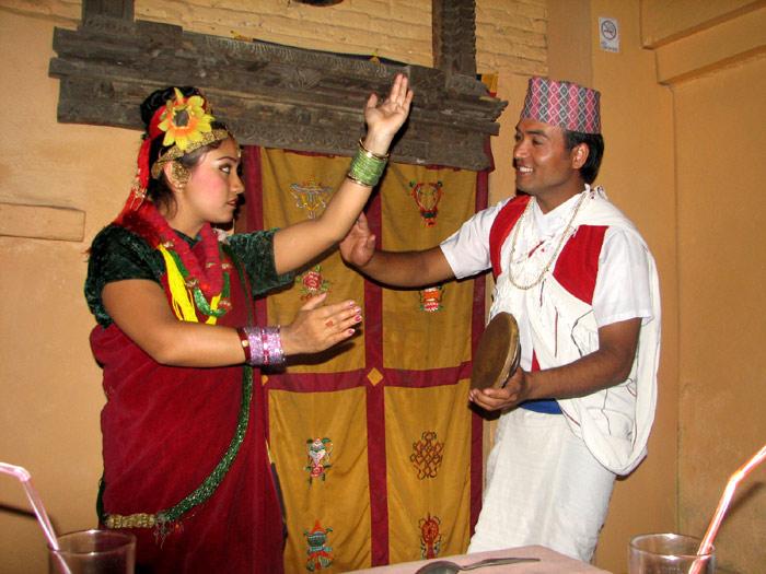 Bhutan And Nepal Highlights Tour 17 Days